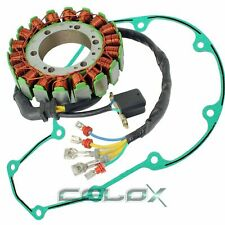 Stator & Gasket for Honda MUV700 MUV 700 Big Red 700 2009 2010 2011 2012 2013
