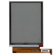 6 inch LCD Display For Sony Prs-T3 E-book Reader Replacement Screen ED060XC5