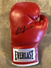 Artur Beterbiev IBF Champ Signed Everlast Boxing Glove