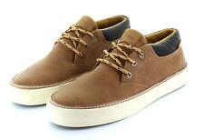 O`Neill Amped braun Herren Sneaker Freizeit Schuhe  Gr. 42,5