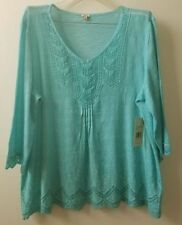 a2572cbcc Reba Plus Size Clothing for Women for sale | eBay