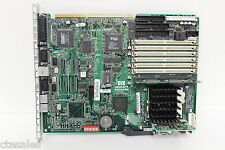 HP D3835-60004 MOTHERBOARD VECTRA AX 5 WITH PENTIUM P233 CPU WITH WARRANTY