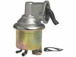 For 1973-1974 GMC G25/G2500 Van Fuel Pump 99535QR 5.7L V8