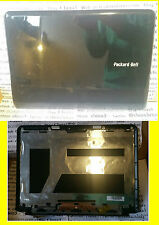 PACKARD BELL EasyNote KAMET AM scocca SUPERIORE notebook laptop case chassis LCD