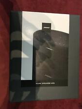 Brand New Sealed  Box  Bose Home Stereo Speaker 450 Google Alexa & More