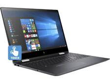 "HP Envy x360 - 15.6"" FHD Touch - AMD FX-9800P - Radeon R7 - 8GB - 1TB HDD... New"