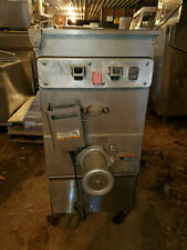 Hobart 4246 Hamburger Meat Food Mixer Grinder Commercial Butcher Shop Machine