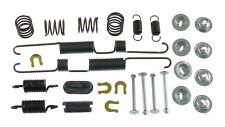 Rear Brake Drum Hardware Kit Fits Toyota Celica Corona Cressida & Corolla  17217