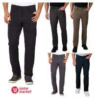 NEW!!! Weatherproof Vintage Men's Expedition Pant Size & Color VARIETY!!!