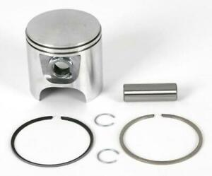 Sea Doo 787 800 WSM Piston Kit Std. 82mm