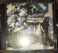 Elusive Frequenzy Modulation  CD, Album Elusive Productions NEW