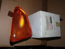 YAMAHA FJ 1200 '91-  BLINKER VORNE LINKS   FLASHER FRONT LEFT  3XW-83310-00