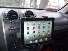 "Universal Car Air Vent Cradle Mount Holder for 7"" HTC Flyer P510 P510e Tablet"