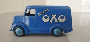 Dinky Toys # 453 Trojan OXO Van