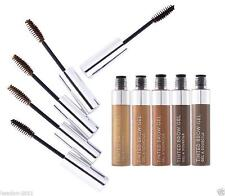 Anastasia Liquid Eyebrow Liners & Definition