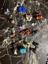 lego dimension lot no discs