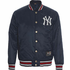Baseball Majestic Coats & Jackets for Men