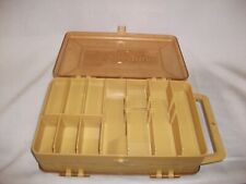 Mini Magnum Double Sided Side Kick Made by Planno # 3215N Lot # Md.