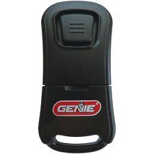Garage Remotes For Overhead Door Corp Ebay