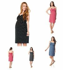 3756907b5bf6d Motherhood Maternity Dresses for sale | eBay