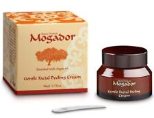 Mogador Gentle Facial Peeling Cream 50ml