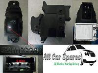 Hyundai Santa Fe Window Switch any Passengers Window 01-06 Mk1