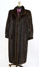 Full Fur Outer Shell Coats, Jackets & Waistcoats for Women