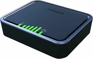 NETGEAR LB2120 4G LTE Modem - BRAND NEW