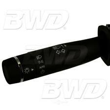 Headlight Switch BWD S16456 fits 13-14 Cadillac XTS
