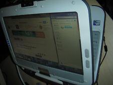 Tablet/Netbook NL2 - Intel N450, 160GB Win 7