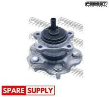 WHEEL HUB FOR TOYOTA FEBEST 0182-ADT270MR