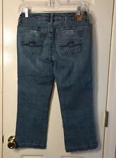 Candies Vintage Jeans/ Juniors Jeans/ Size 5