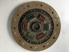 """Lotus Europa Twin Cam 1971-1975 Borg + Beck 8"""" Clutch Disc #47625/210  OEM NOS"""