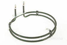 Genuine EGO 1600W Oven Cooker Element To Fit Stoves