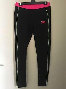 XINX Women Performance Apparel ,Shorts, Leggins Active GYM Fitness Yoga Running