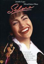 Selena (2007, DVD NIEUW)