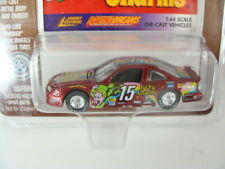 Johnny Lightning Lucky Charms Pontiac Grand Prix Racing Dreams Combine Shipping