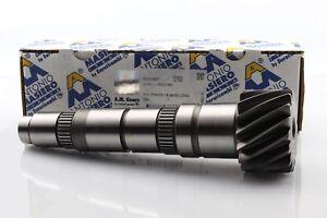 Joints Pignon Axe Principal Pour M40 6 Vitesse FIAT, Peugeot, Citroen 3.0 D