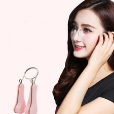 Silicone Nose Up Shaping Shaper Bridge Straighter Clip Timet Frame Skin Care 1Pc