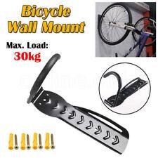Bicycle Wall Mounts