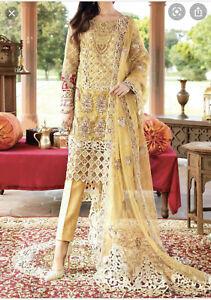 Imrozia dresses for women party wedding long sleeve