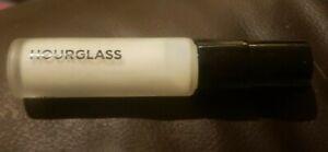 Hourglass Veil Mineral Primer SPF-15 8.9 ml/.3 oz New