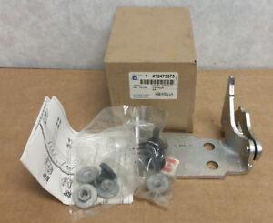 GM 12475075 Door Hinge Kit