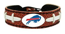 NFL Buffalo Bills Football Wristband