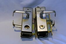 VingCard 2800 Classic 9V Hotel Door Lock (Right Hand and Left Hand)