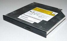 SONY NEC AD-7530A IDE SLIM Notebook Laufwerk für Acer Aspire 5520G 5720G 5920G