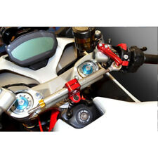 Ducabike Ducati SuperSport 939 Ohlins Steering Damper Kit