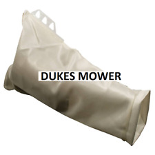 GRASS BAG For Lawn-Boy Side Discharge Mowers.679966,050369,89802 (1994)