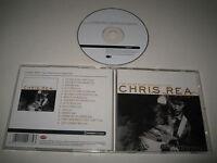 Chris Rea/ The Platinum Collection (Warner/5101-12978-2) CD Album