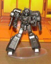 TAKARA ACT 5 SCF Go Shooter Figure 100% complete PVC figurine #2 TRANSFORMERS